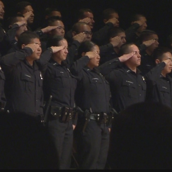 HPD needs more police officers