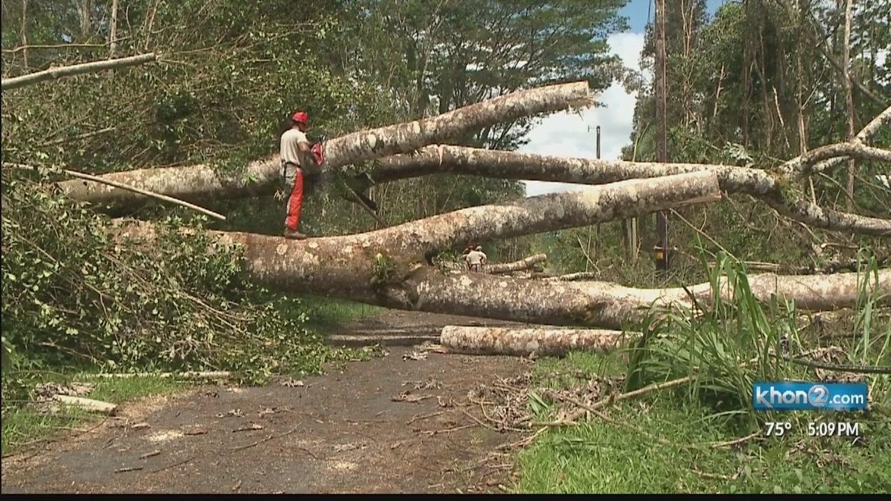 Lawmakers_discuss_Hawaii_s_preparedness__0_20180309073920