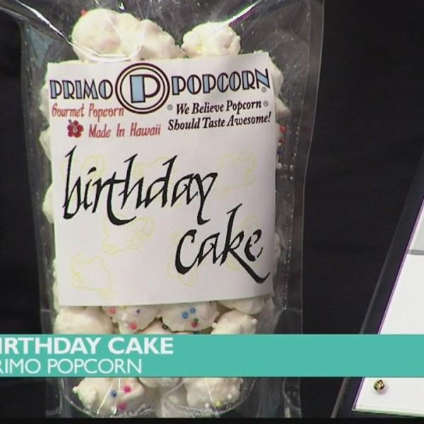 Primo_Popcorn__Birthday_Cake___Japanese__0_20180302040632
