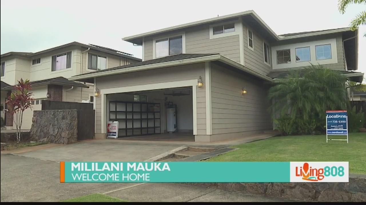 Welcome_Home__Mililani_Mauka_0_20180322031210