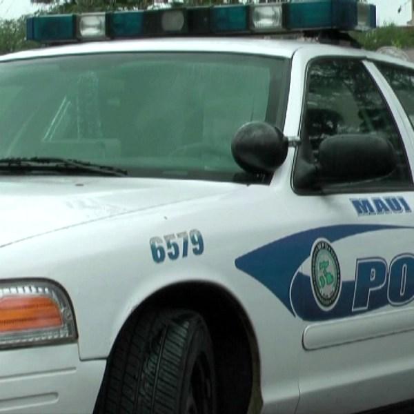 maui police department vehicle squad car_1519977673401.jpg.jpg