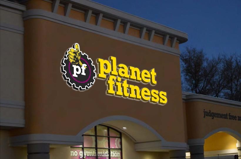 planet fitness 2_201705