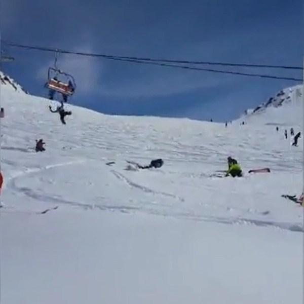 ski_1521235064254.jpg