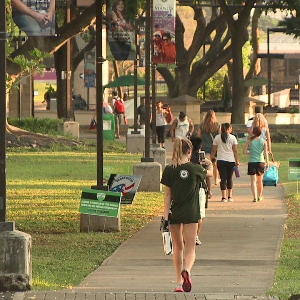 university-of-hawaii-uh-manoa-campus_1520063568001.jpg