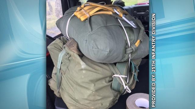 waimanalo army training parachute equipment bundle_1520667249777.jpg.jpg