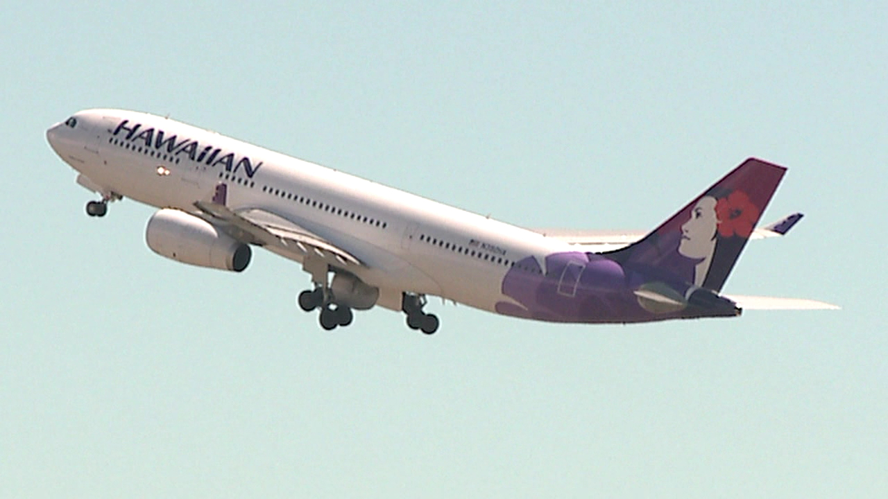 HAWAIIAN AIR _1523327973215.jpg.jpg
