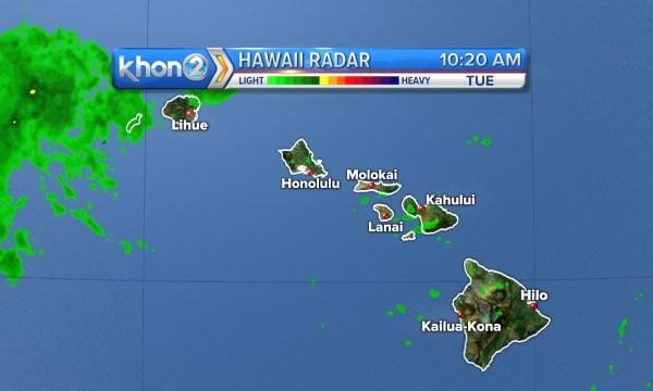 Hawaii_state_radar_1522787140845.jpg