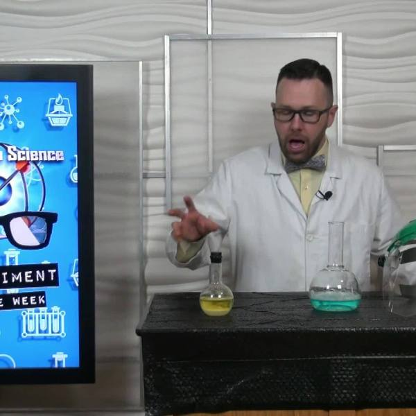 Hooked_on_Science__Elephant_Toothpaste_0_20180402175433