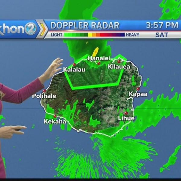 KAUAI WEATHER_1523768118105.jpg.jpg