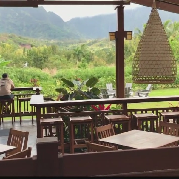 Kauai_businesses_struggling_to_attract_v_0_20180424081034