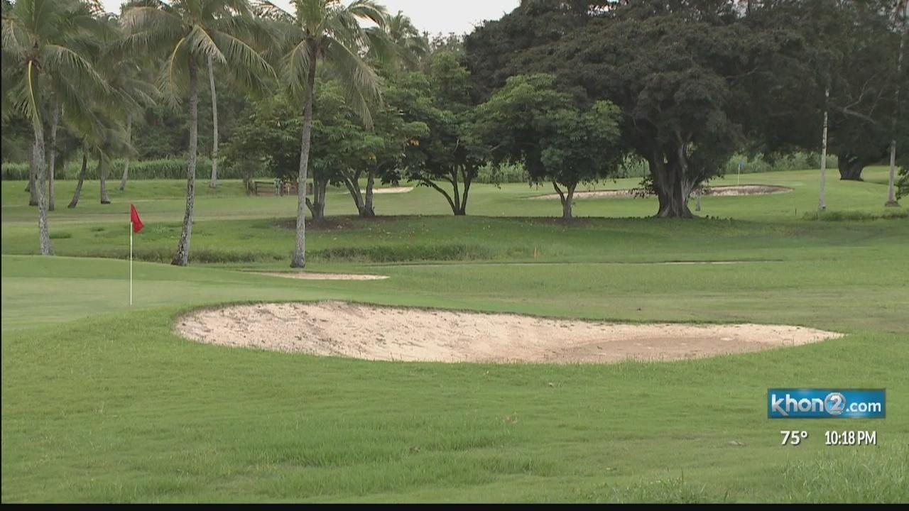 Olomana_Golf_Course_closed_indefinitely__0_20180417083256