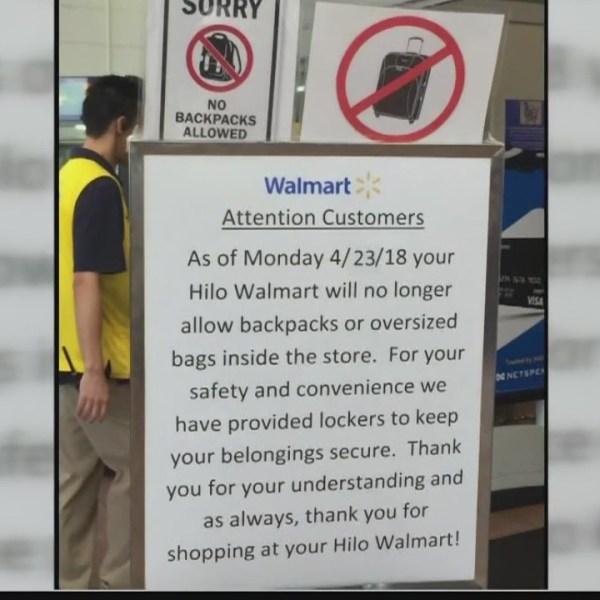 Retailers_prohibiting_backpacks__oversiz_0_20180426080937