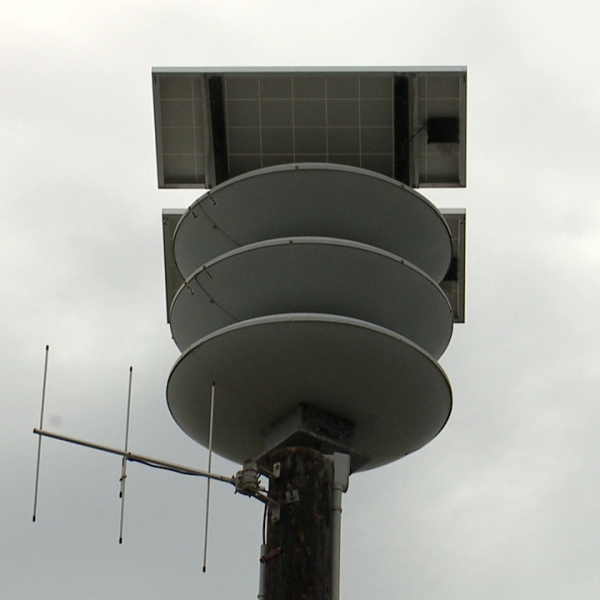 emergency warning siren_233255