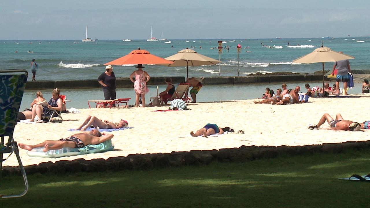 hawaii-tourism_175768