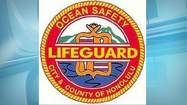 ocean safety logo_92385