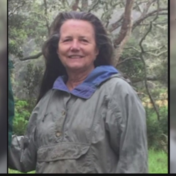 Community_searching_for_Kona_woman_missi_0_20180517082414