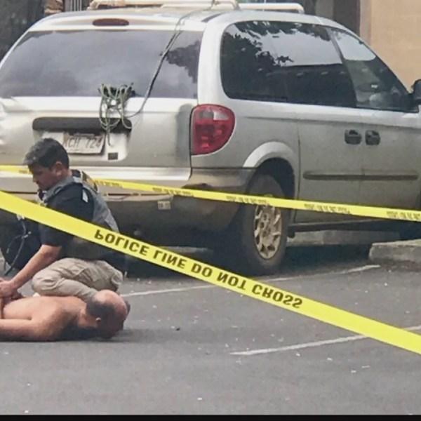 Kauai_bank_employee_stabbed_while_at_wor_0_20180518090926