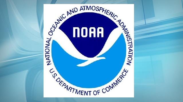 noaa-logo_181414