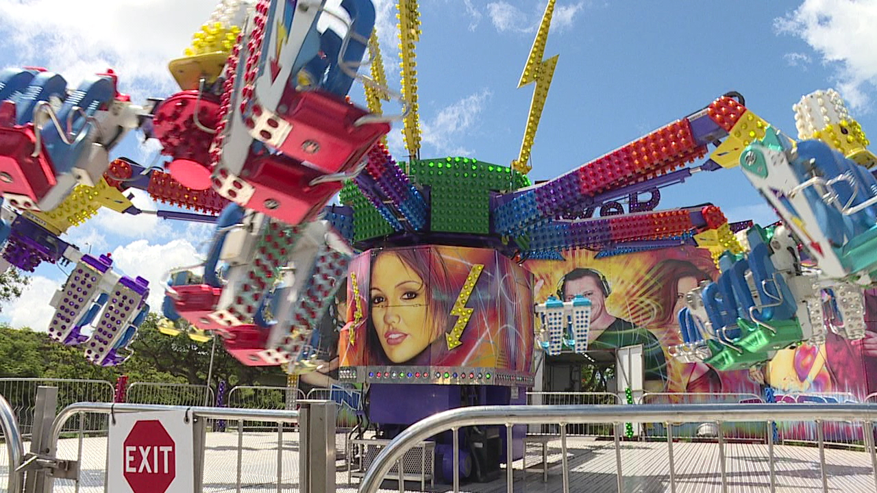 50th state fair (1)_211005