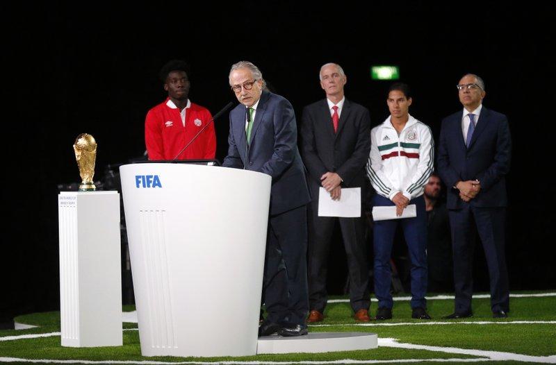 WORLD CUP 2026_1528901626389.jpeg.jpg
