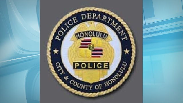 Man allegedly shot at Ala Moana Center