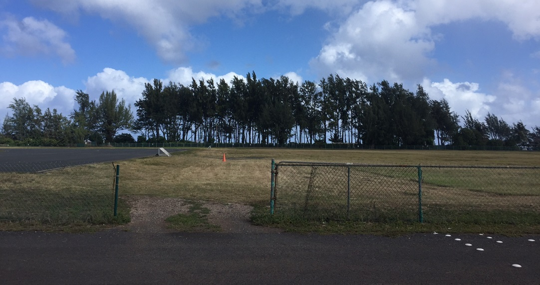 dillingham-air-field_181261
