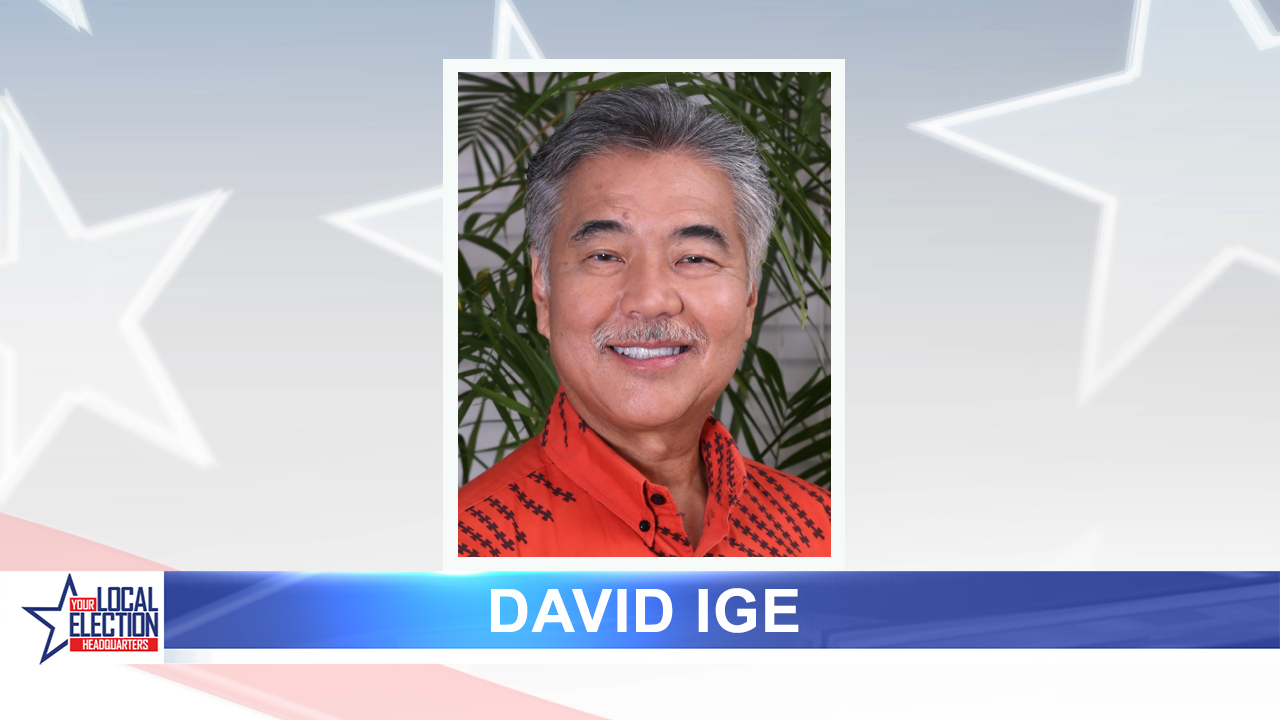David Ige FINAL