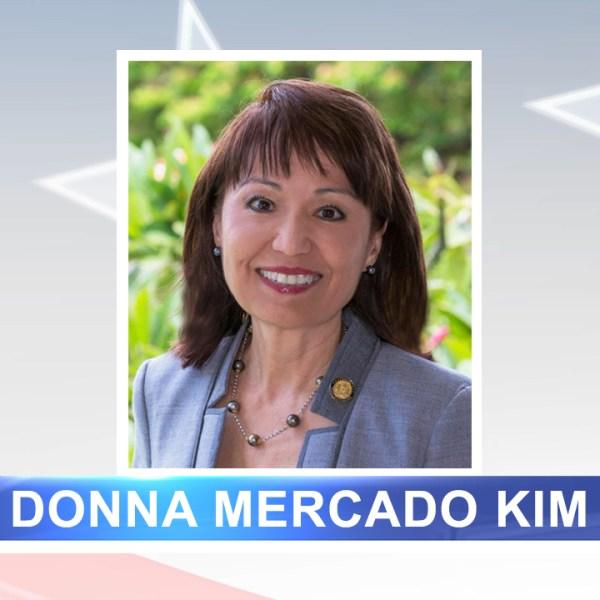 Donna Mercado Kim FINAL
