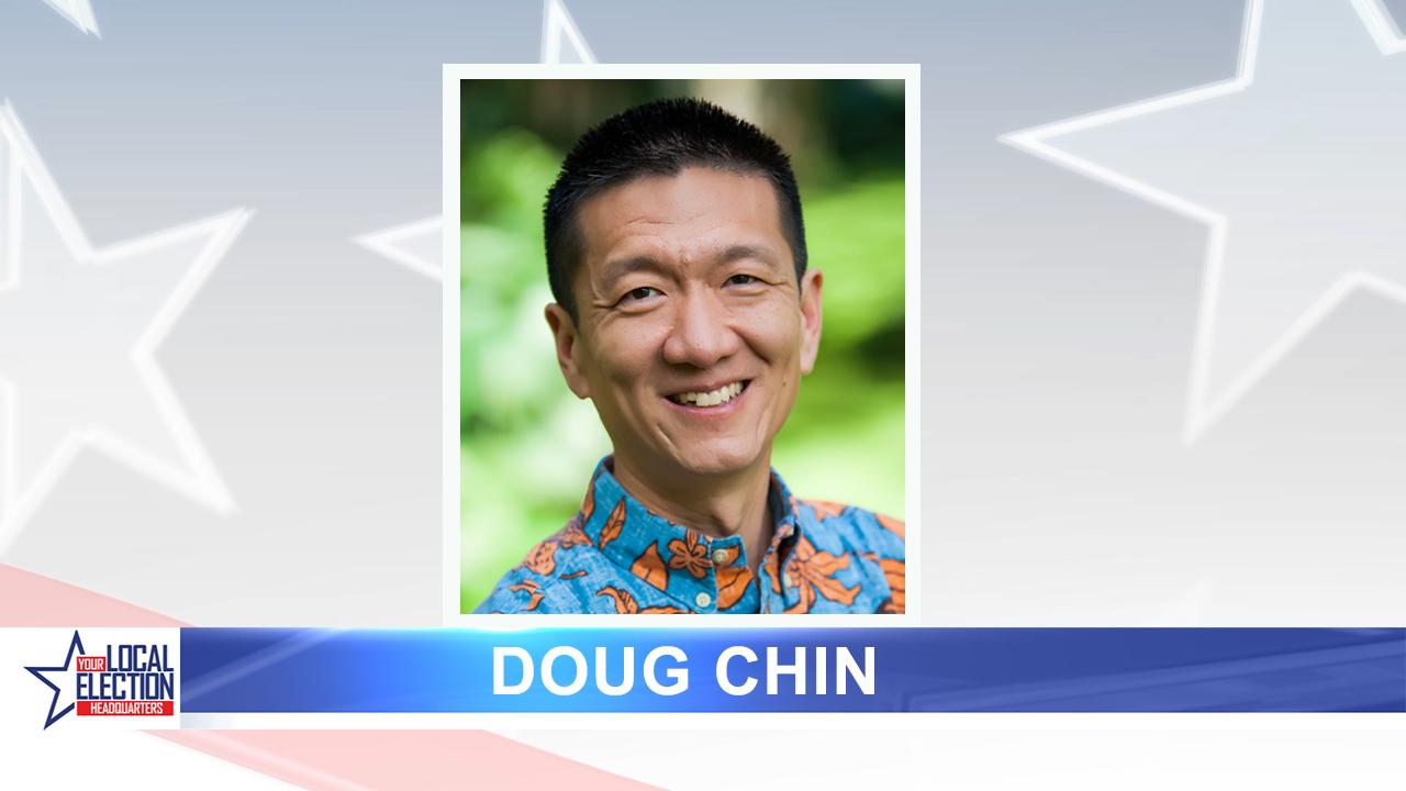 Doug Chin FINAL