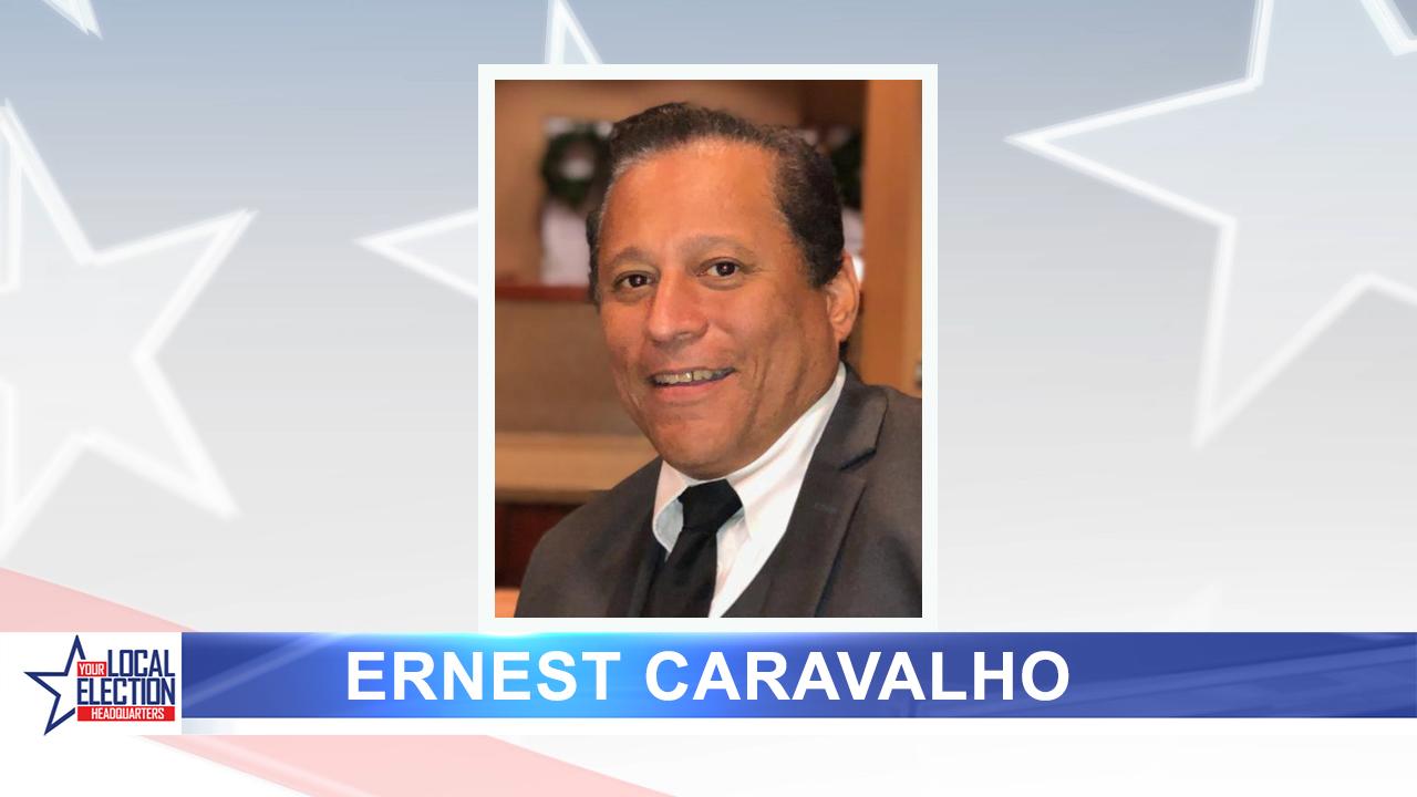 ERNEST CARAVALHO FINAL