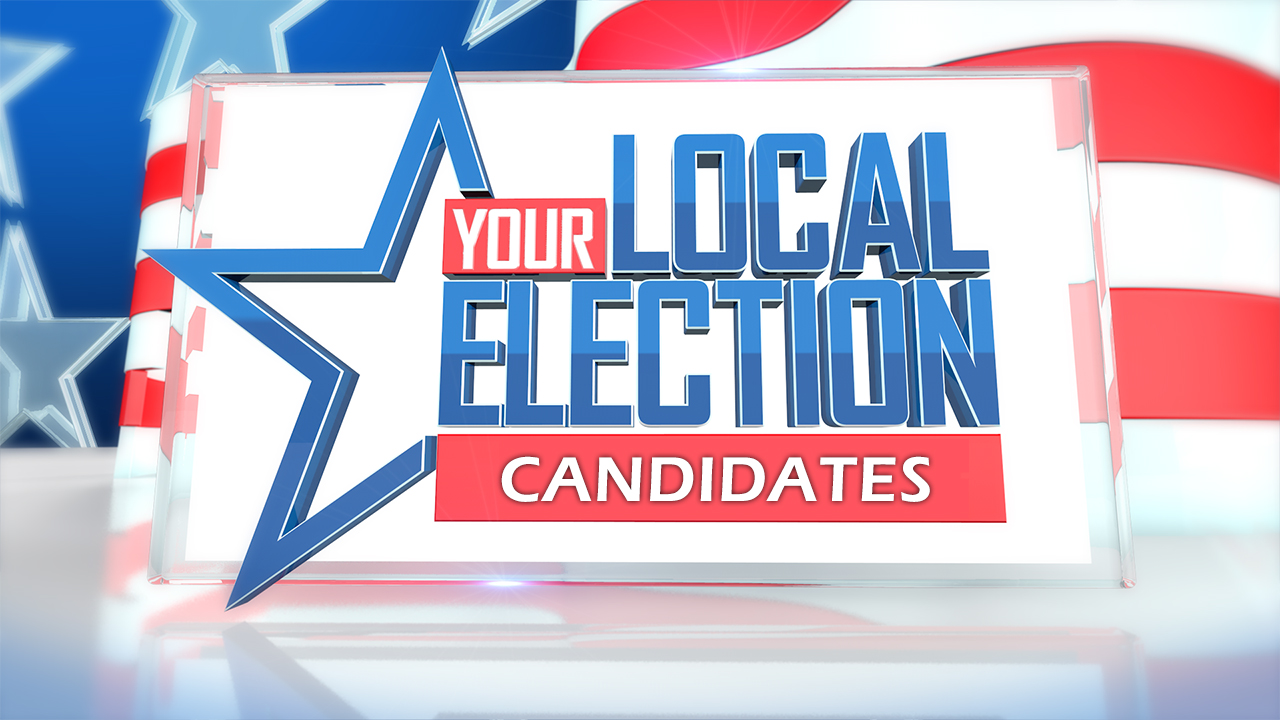 Elections 2018 graphic CANDIDATES_1533172837427.jpg.jpg