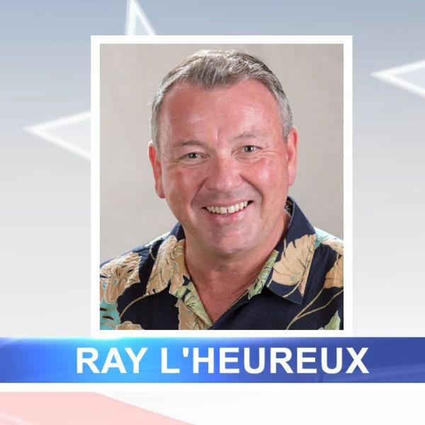 Ray LHeureux FINAL