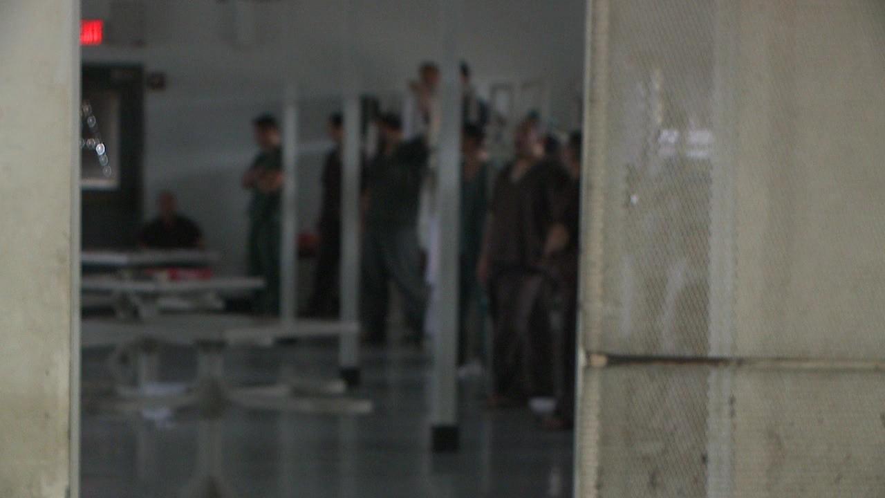 oahu-community-correctional-center-occc-1_179567