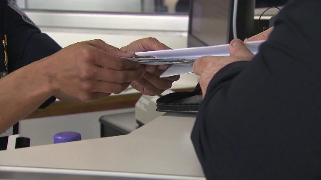 travel ban passport papers_214588