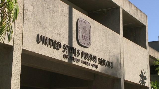 USPS to host Passport Fair in Kapolei on August 31st