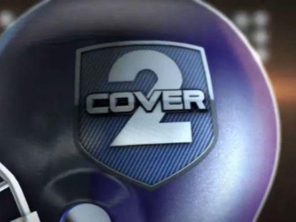 Cover2 Season 6, Episode 2