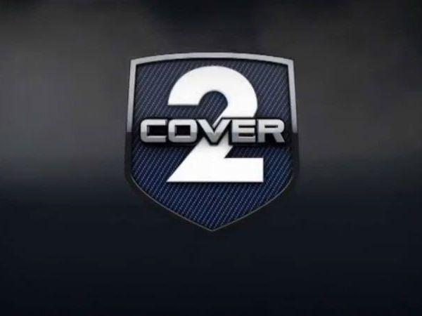 Cover2 Season 6, Episode 3