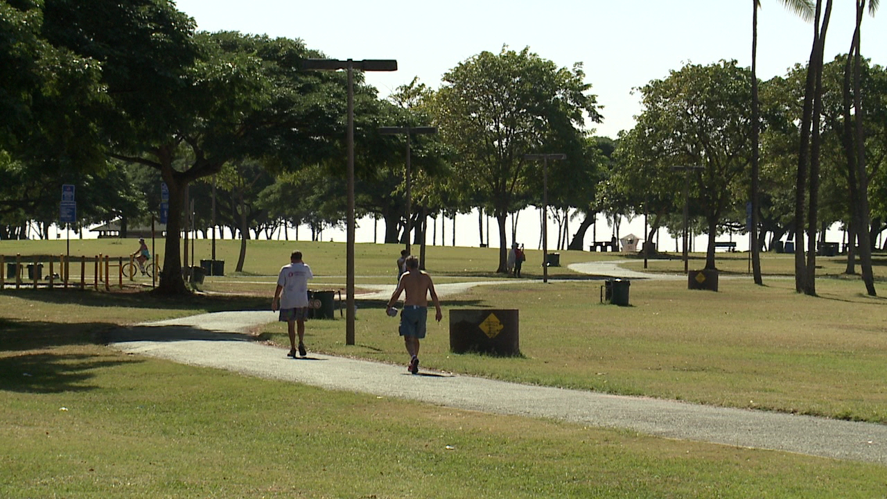ala moana magic island park_137227