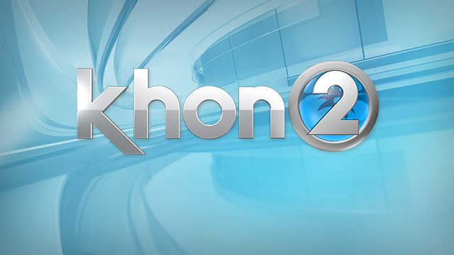 generic khon2 logo