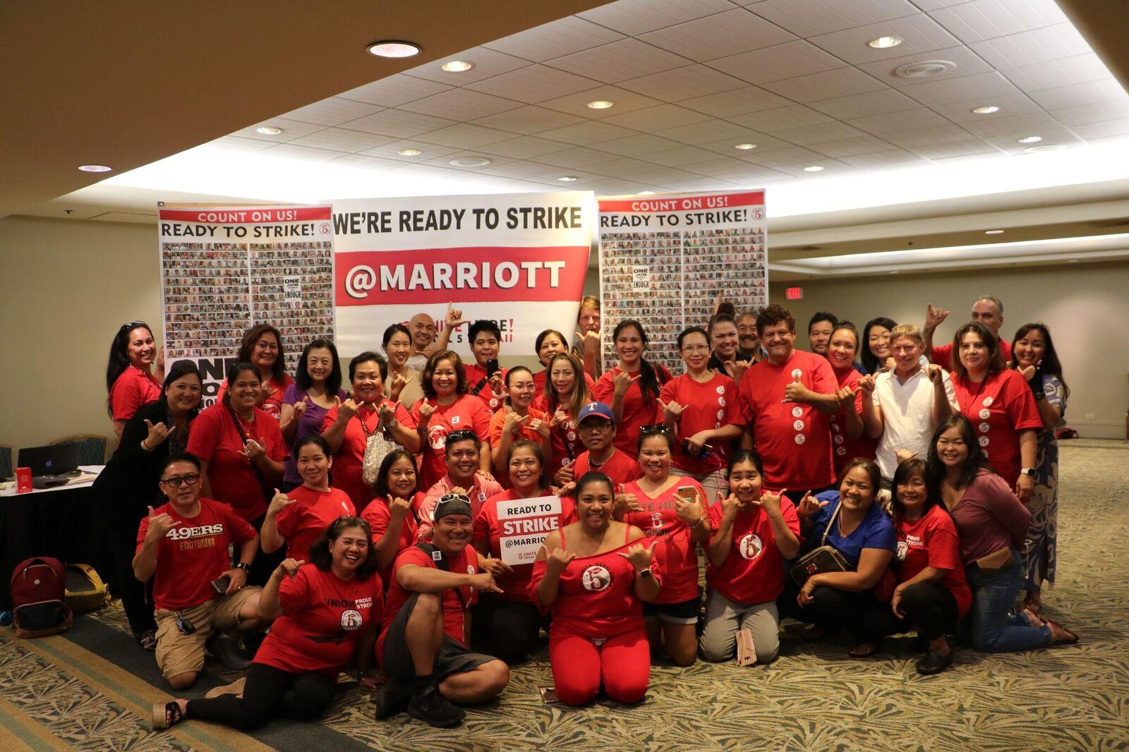 marriott workers_1536649793119.jpeg.jpg