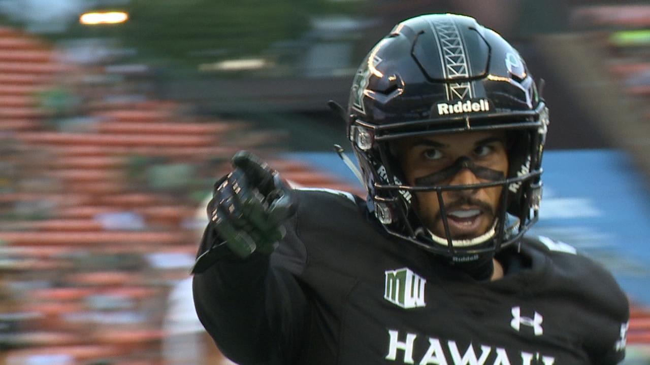 uhfb #5 touchdown into the camera CHEE_1537317420696.jpg.jpg