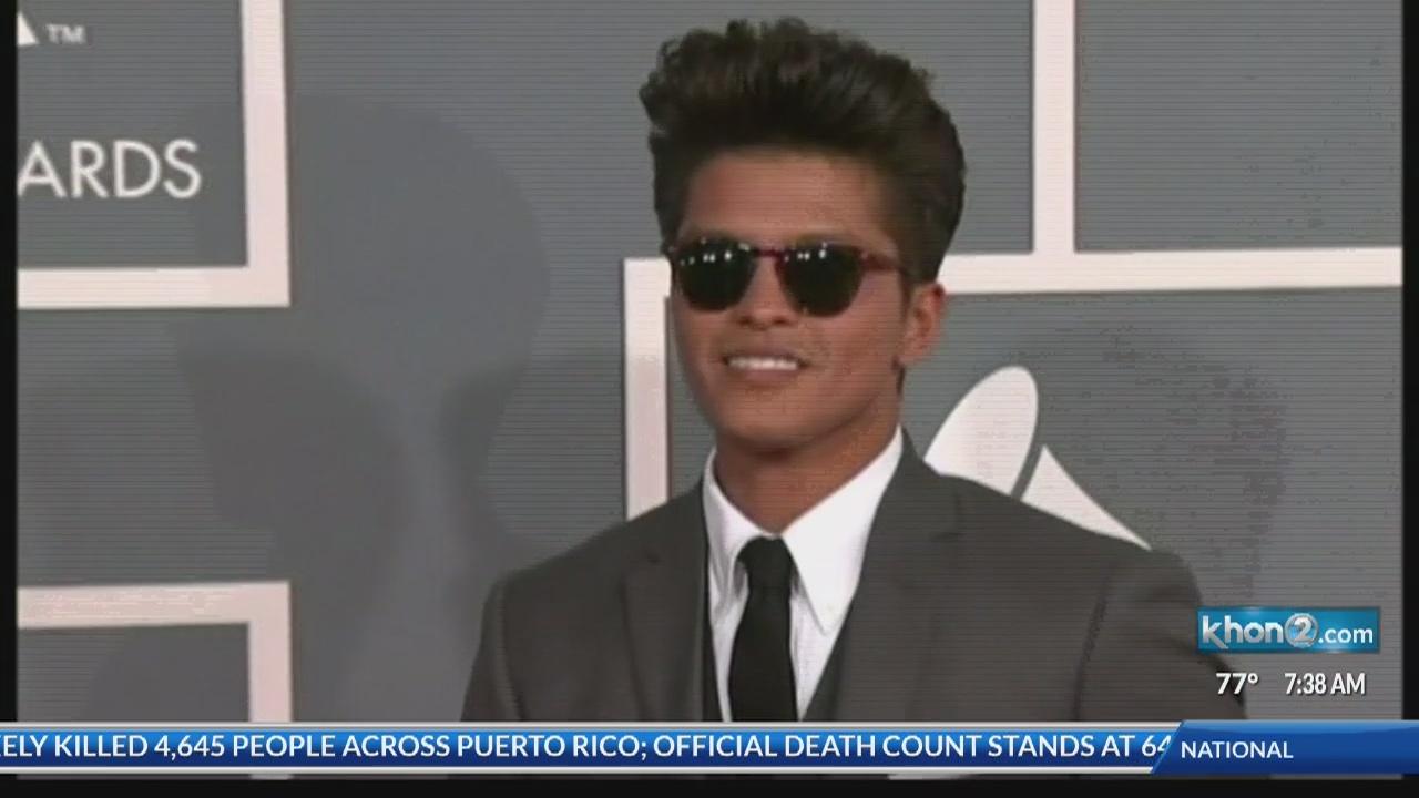 Bruno_Mars_coming_to_Hawaii_in_November_0_20180530174539
