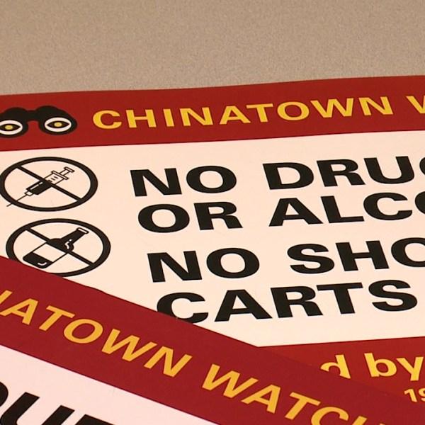 Chinatown_1540274120962.jpg