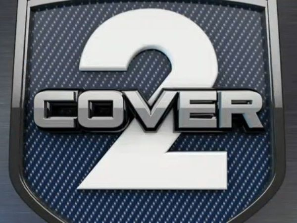 Cover2 Season 6, Episode 6