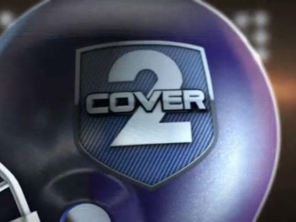 Cover2 Season 6, Episode 7