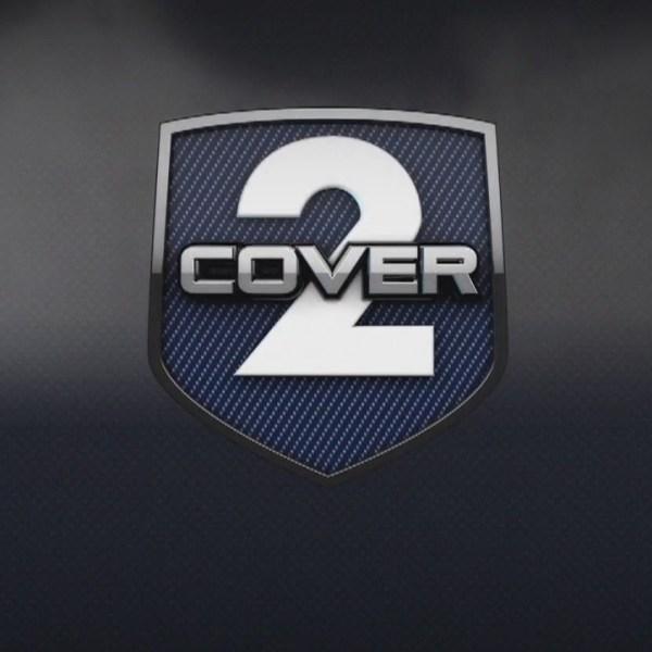 Cover2 Season 6, Episode 8