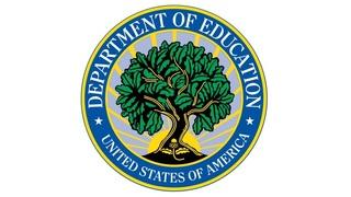 us-doe-department-of-education-logo_36456280_ver1.0_320_240_1539883055943.jpg
