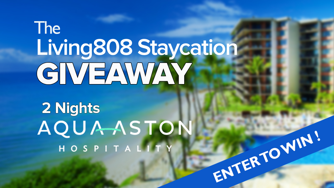LIVING808 STAYCATION GIVEAWAY WEB GRAPHIC _1542069639586.jpg.jpg