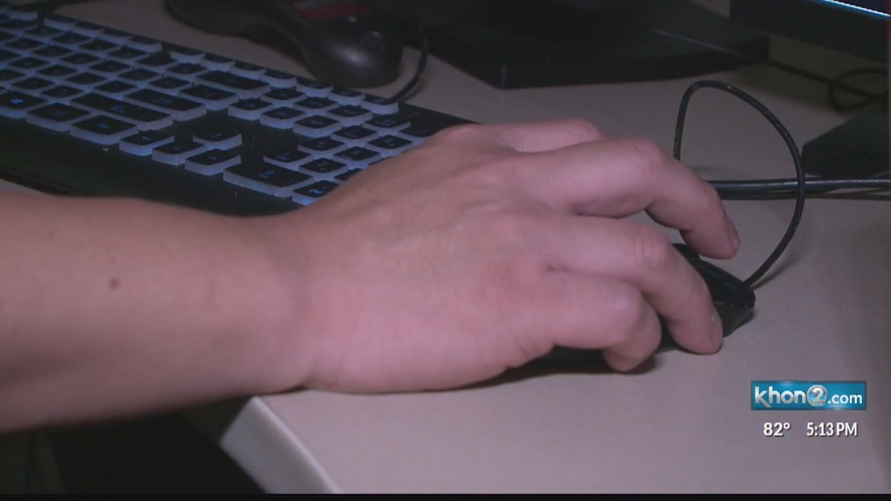 Oahu man nearly gets scammed by calling PayPal imposter phone number