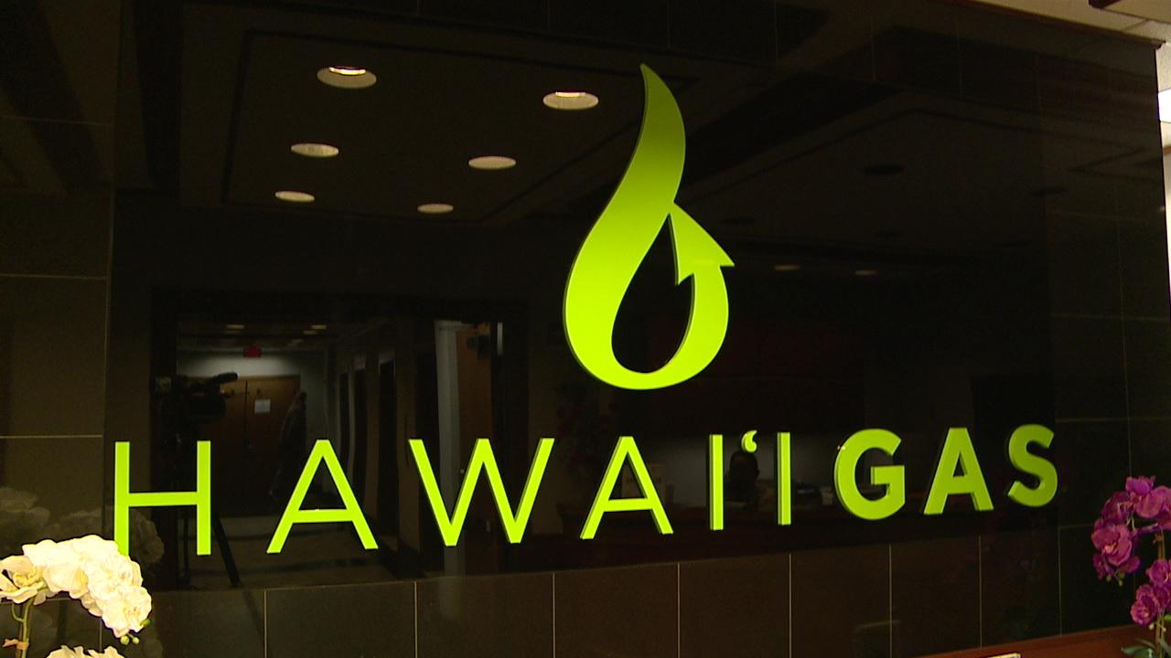 hawaii gas sign_139315